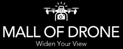 Shop drone, drone accessories from Mall of Drone