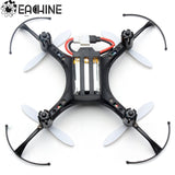 Eachine H8 Mini Headless RC Helicopter Mode 2.4G 4CH 6 Axle Quadcopter RTF RC Drone Quadcopter
