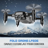 Rc Helicopters Drone SG800 Video Shooting Drone with Camera Altitude Hold Remote control with Camera HD Wifi FPV RC Quadcopter