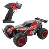 1/22 2.4G High Speed Remote Control Anti Gravity Ceiling Racing Car Electric Toys Machine Auto Gift for Children RC Car new