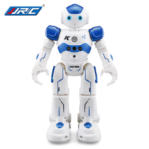 JJRC R2 RC Robots - Mall of Drone
