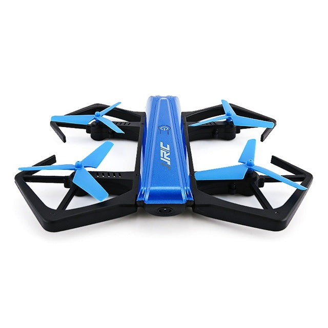 Original JJRC H43WH Mini Drone With Camera
