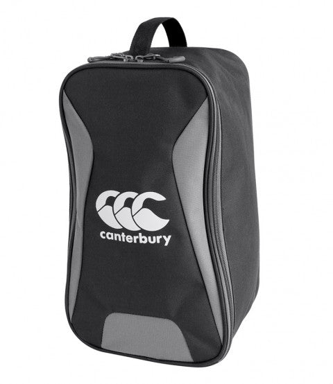 Canterbury Rugby Boot Bag