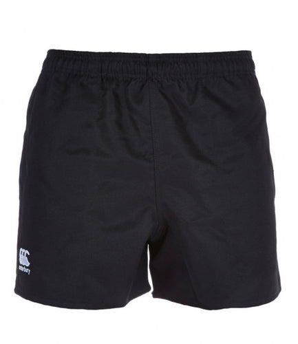 Canterbury Rugby Professional Shorts