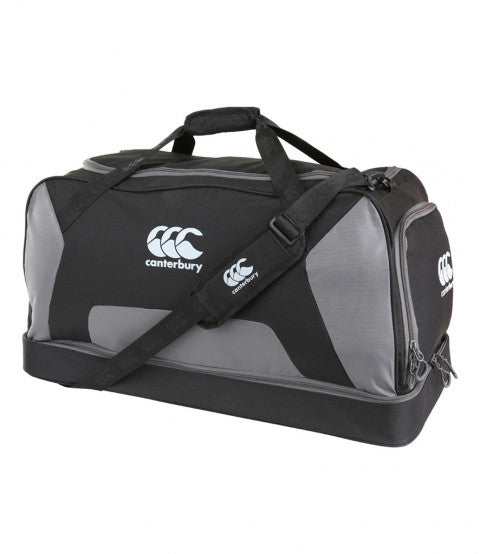 Canterbury Rugby Hopper Bag
