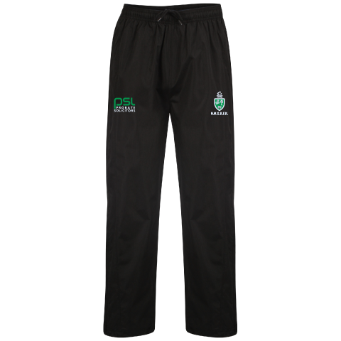 North Midlands Referees Rain Trousers