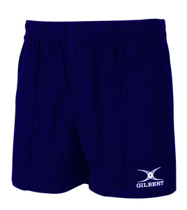 Gilbert Rugby Kiwi Pro Short