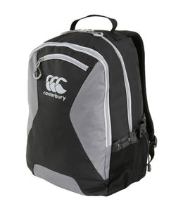 Canterbury Rugby Backpack