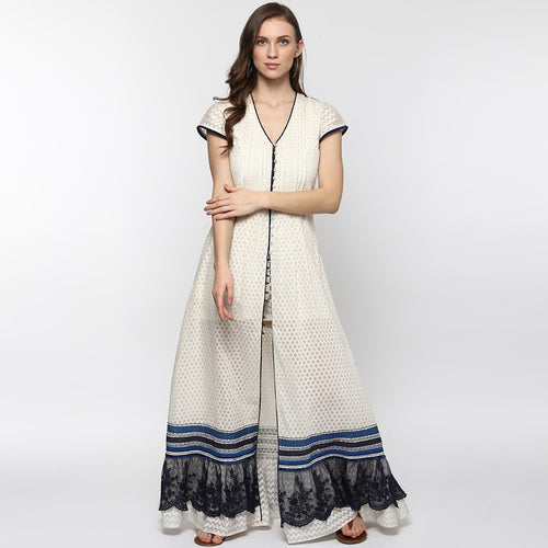 Summer Moonglow Maxi