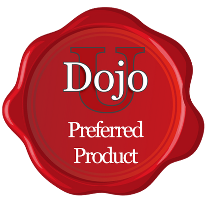 Dojo U Preferred Products