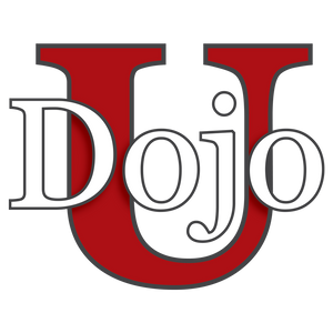 Dojo University.com - Learn Bagpipes Online