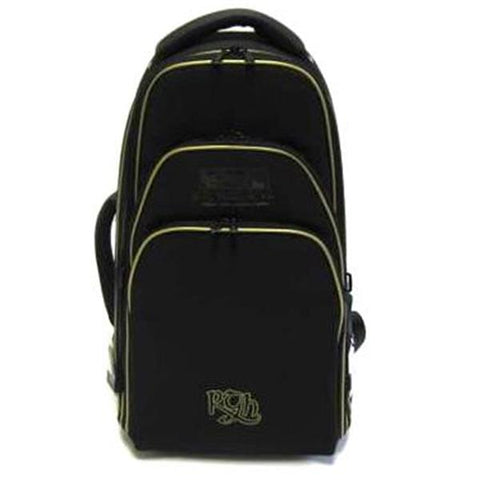 RG Hardie Backpack Pipe Case