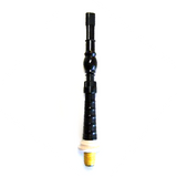 Airstream Adjustable Telescoping Blowstick 1
