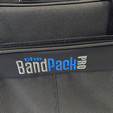 Bandpack Pro Pipe Case 4
