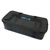 Bandpack Pro Pipe Case 7