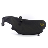 Bannatyne Standard Zipper Pipe Bag 2