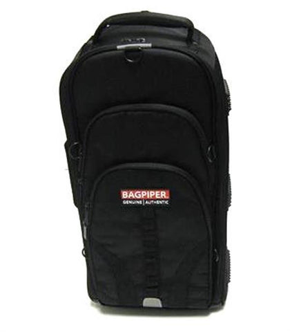 Bagpiper Explorer Case