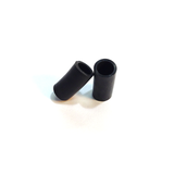 Mouthpiece Protectors - 2 Pack