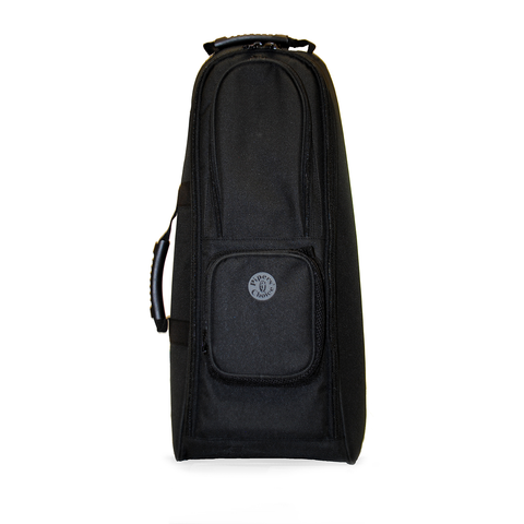 Piper's Choice Backpack Pipe Case 1