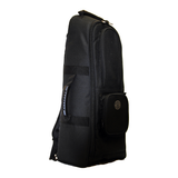 Piper's Choice Backpack Pipe Case 2