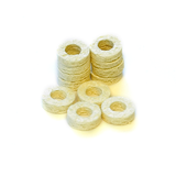 Reed Absorbers - 12 Pack 2