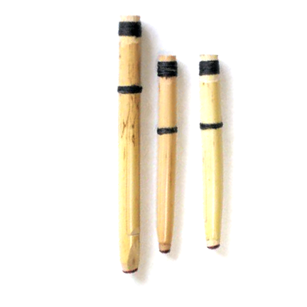 Shepherd Cane Drone Reed Set 1