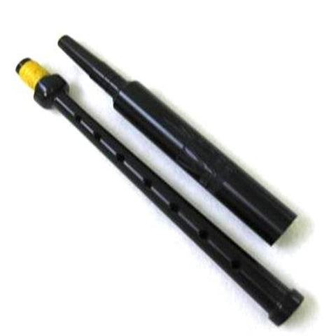 Wallace Child's Size Practice Chanter 1