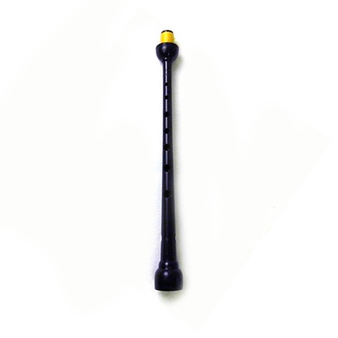 Warnock Poly Pipe Chanter