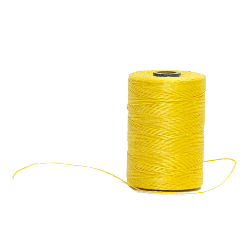 Yellow Bagpipe Hemp - 2 oz 1