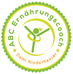 Ernährungscoach,Nordic Walking Instruktor,Outdoor Trainer/Bottmingen