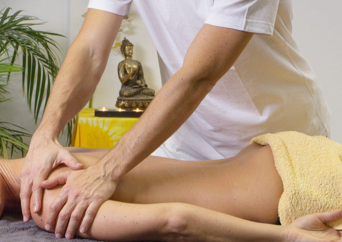 Craniosacral Therapie, Bewegungstherapie, Physiotherapie-Zürich