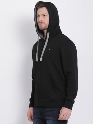 t-base mens sweatshirt