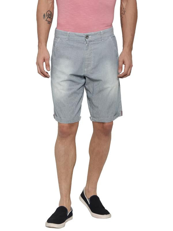 Fold up shorts - tbase