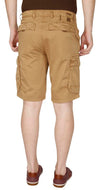 Cargo shorts [at the knee] - tbase