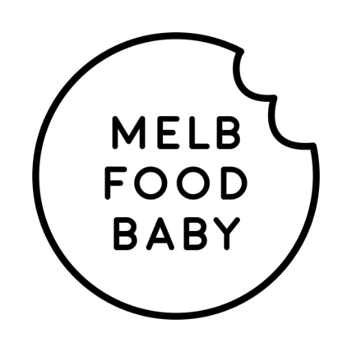 Melb Food Baby