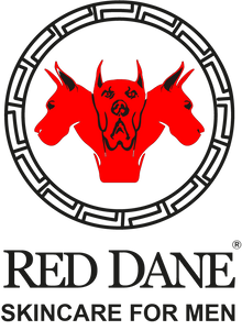 RED DANE Skincare