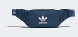 Adidas Essential Crossbody Bumbag (Navy)