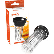 Ion8 Fruit Infuser Add-On Large, (750ml, 1000ml) - Leakproof.co.uk