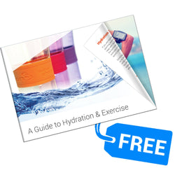 Free Hydration & Exercise Guide - Leakproof.co.uk