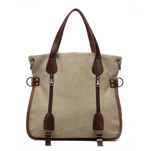 multi-function Highland Games Bag