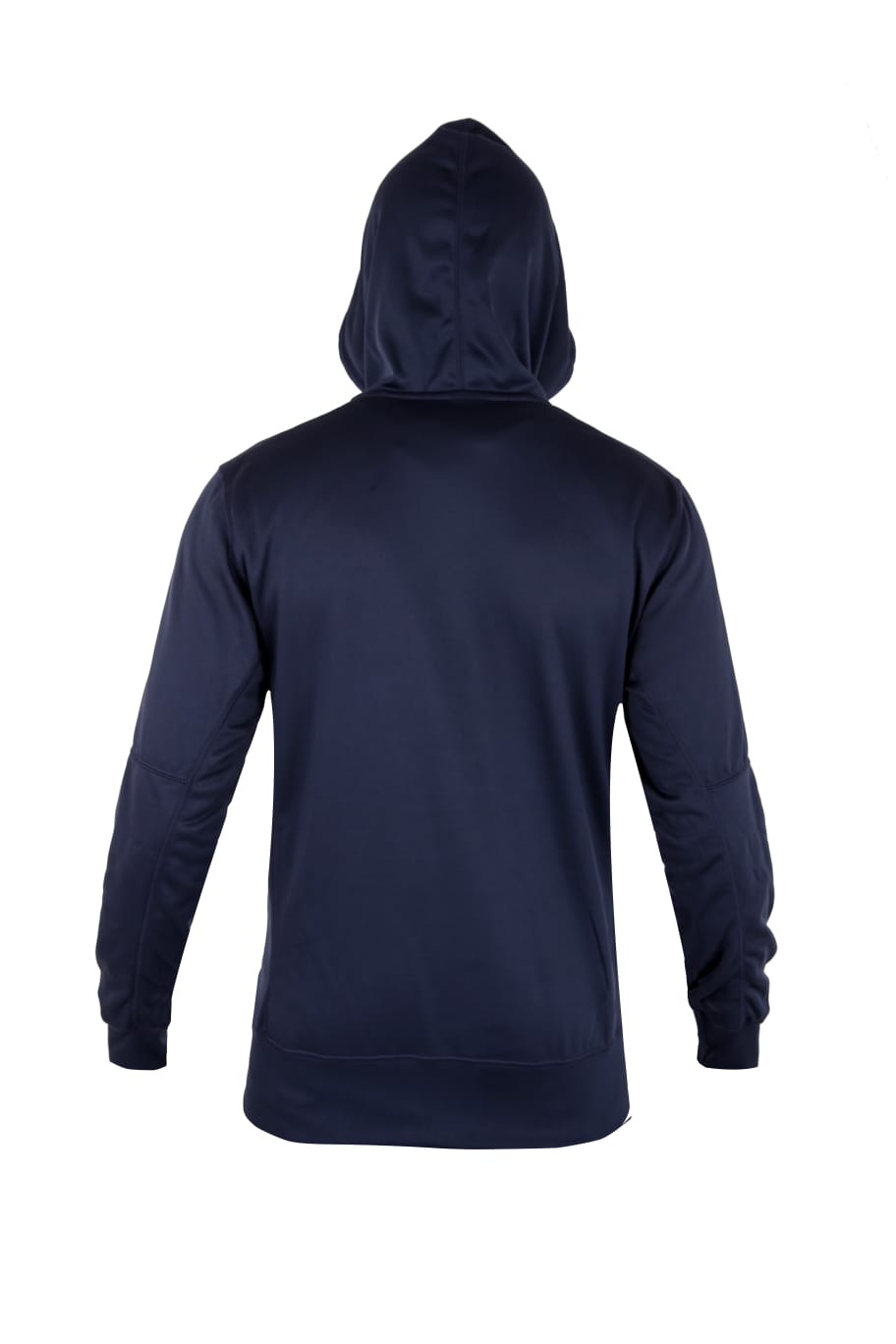 GiG Movement Blue Navy Hoodie