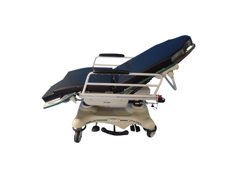 Stryker 5050 Chair