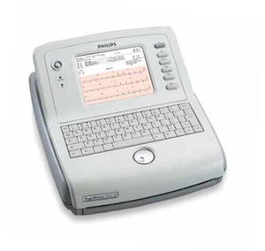 Philips Pagewriter III Trim
