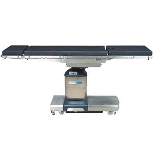 Amsco Steris 4085 Surgical Table