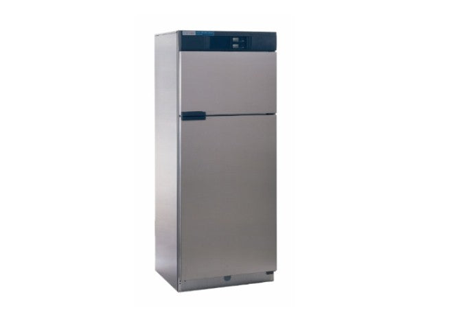 Steris Amsco QDJO3 Warming Cabinet