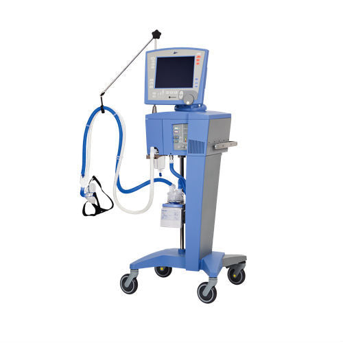 Carefusion Avea Ventilator