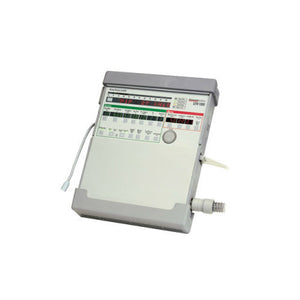 Carefusion LTV Series Ventilator