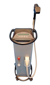 Syneron AS009912 Polaris Cosmetic Laser