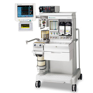 GE Medical Ohmeda Aestiva/5