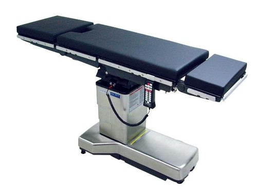 Steris Amsco 3080 Surgical Table